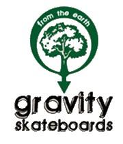 Gravity-2008-T.jpg